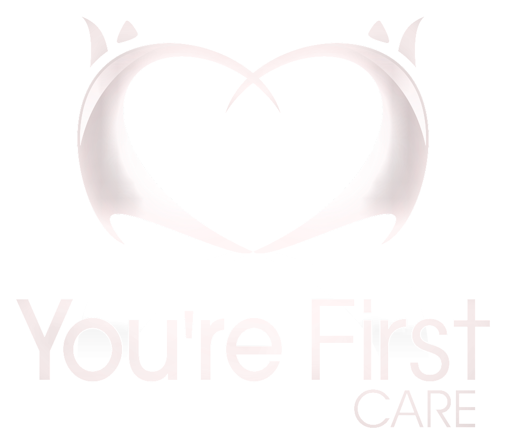 YoureFirst